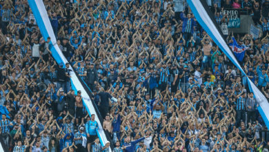 Photo of Sócios do Grêmio migram para planos mais baratos