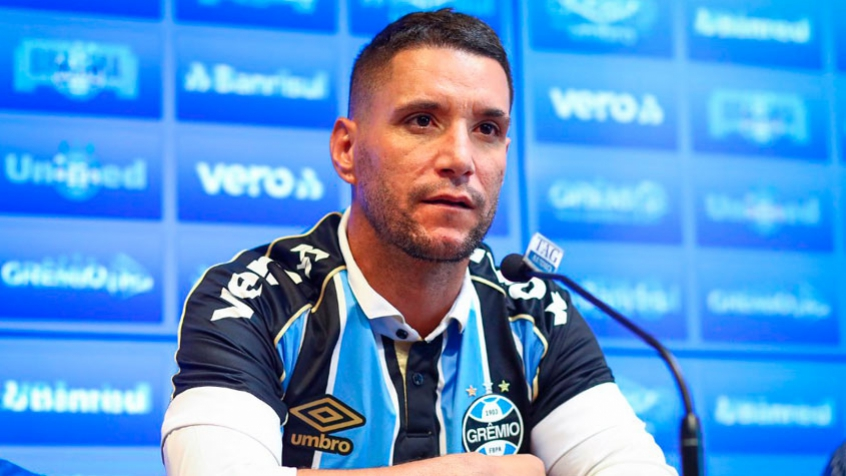 thiago-neves-surpreendido-com-rescisão-com-o-gremio